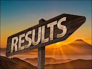 hpbose 10th result 2019.Hpbose matric results 2019 | Himachal pradesh board 10th results 2019| hpbose results 2019| Himachal board results 2019.