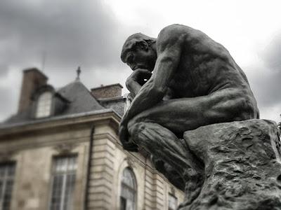 SOBRE LA VERDAD-Reflexión filosófica