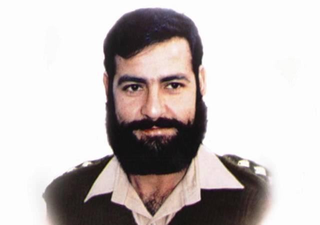 کیپٹن کرنل شیر خان شہید(نشان حیدر) - وہ پاکستانی فوجی جس کی بہادری کا اعتراف دشمن نے بھی کیا