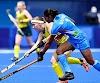 भारतीय महिला हॉकी टीम ने ओलंपिक में रचा इतिहास, पहली बार किया ये कमाल