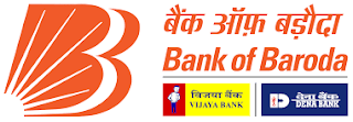 "Bank of Baroda launches ""Baroda Personal Loan COVID 19"" for existing retail customers"
