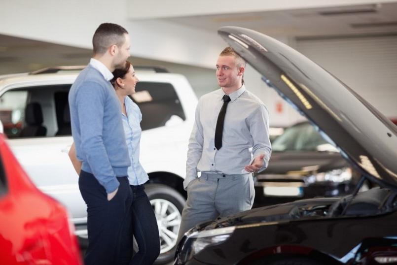 Image result for Find a Car Dealer
