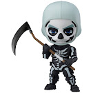 Nendoroid Fortnite Skull Trooper (#1267) Figure