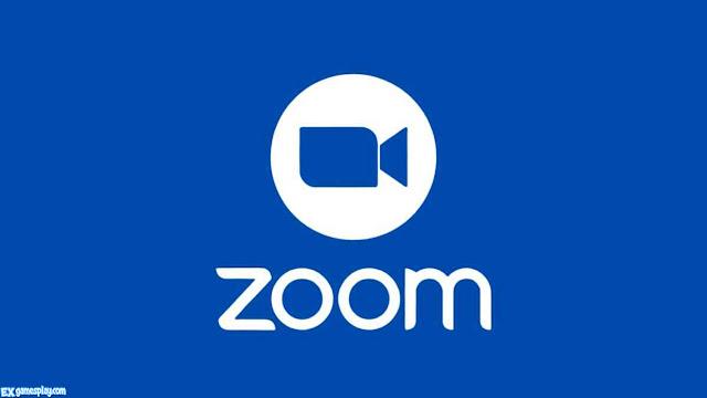 Zoom Presents More Emoji Choices