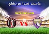 موعد مباراة العين والجزيرة اليوم 7-5-2021 دورى الخليج العربى الاماراتى