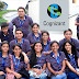 "Cognizant Immediate Joining for Freshers (2013/2014/2015/2016/2017Batch) ""9 Locations"" Multiple Vacancies – Apply Now"