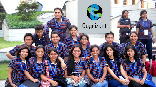 "Cognizant Immediate Joining for Freshers (2012/2013/2014/2015/2016 Batch) ""9 Locations"" Multiple Vacancies – Apply Now"