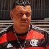 MC G3, lenda do funk carioca, é encontrado morto no Rio de Janeiro