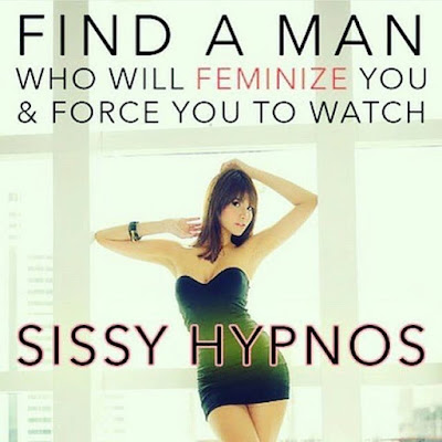 Find a Man Sissy TG Caption - Hard TG Captions - Crossdressing and Sissy Tales and Captioned images