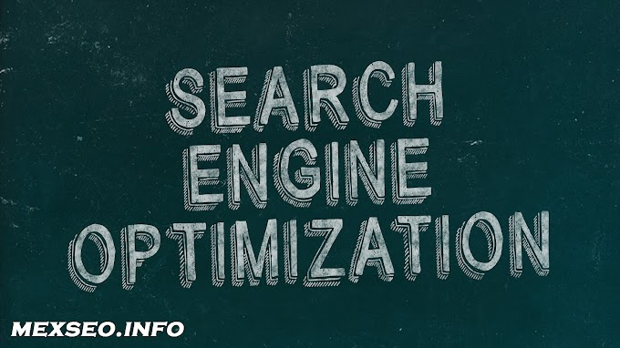 The Business Target of SEO