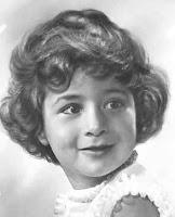 Princesse Maria Esmeralda de Belgique