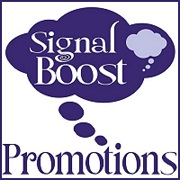 Signal Books Promotions.
