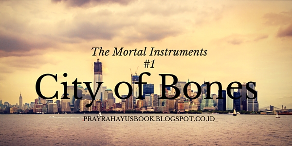 City Of Bones Book Review   YouTube City of Bones is a NYT Bestseller