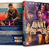 Avant Premiere: O Show Deve Começar! DVD Capa