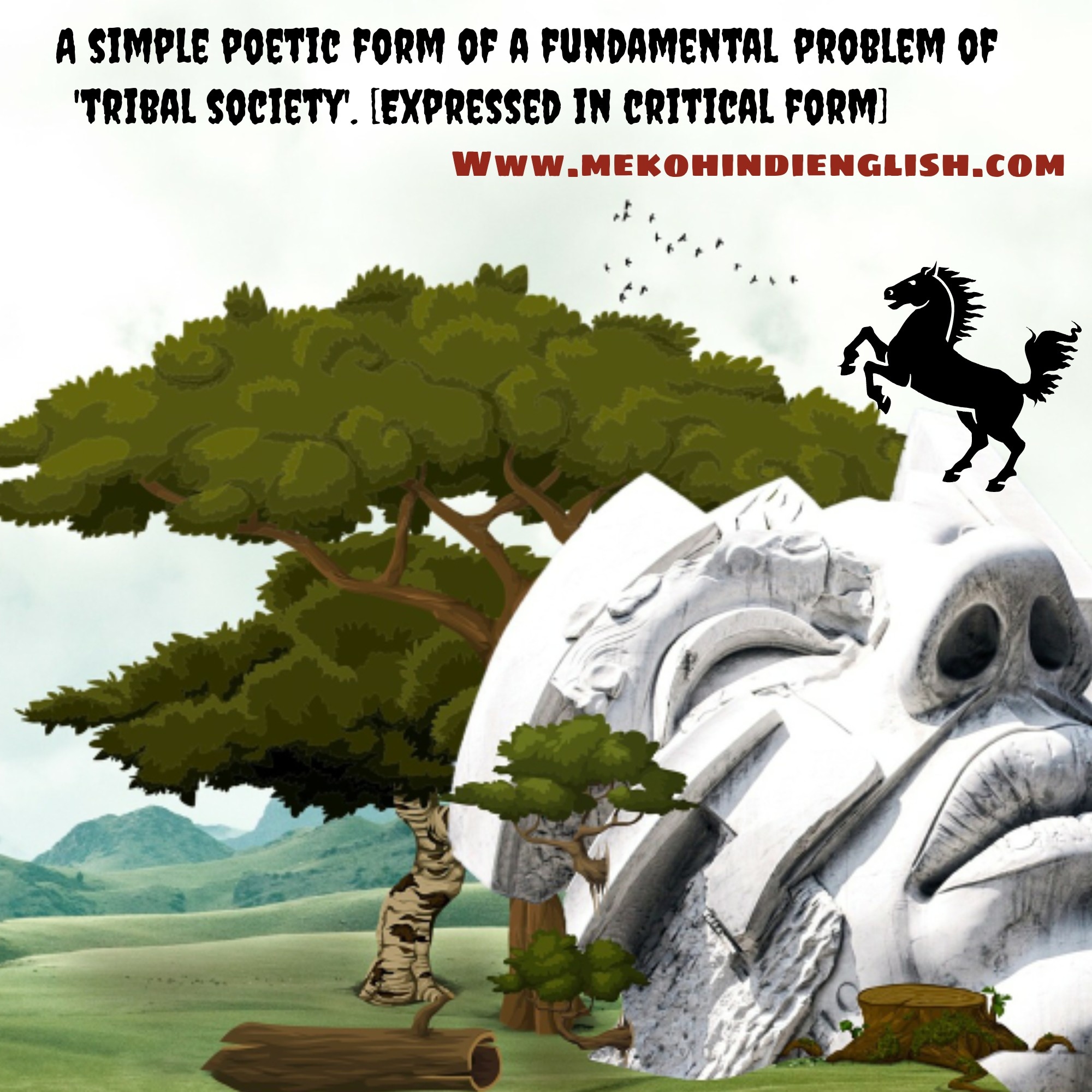 http://www.mekohindienglish.com/2020/06/a-simple-poetic-form-of-fundamental.html