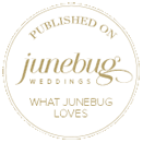 photo junebugweddingsbutton-131px.png