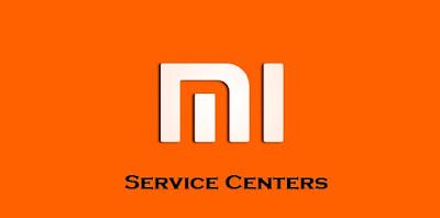 Redmi service centers in mumbai