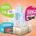 Concurs Auchan - Castiga un voucher de la Casa Rusu in valoare de 30.000 lei