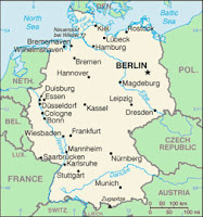 Engineering-Education-in-Germany