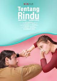 Download Tentang Rindu (2021) | Watch Download Tentang Rindu (2021) | Stream Download Tentang Rindu (2021) HD | Synopsis Download Tentang Rindu (2021) | Nonton Tentang Rindu (2021)