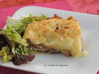 http://recettes.de/parmentier-a-la-chair-a-saucisse
