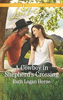 https://www.amazon.com/Cowboy-Shepherds-Crossing-Logan-Herne-ebook/dp/B07F8THR58