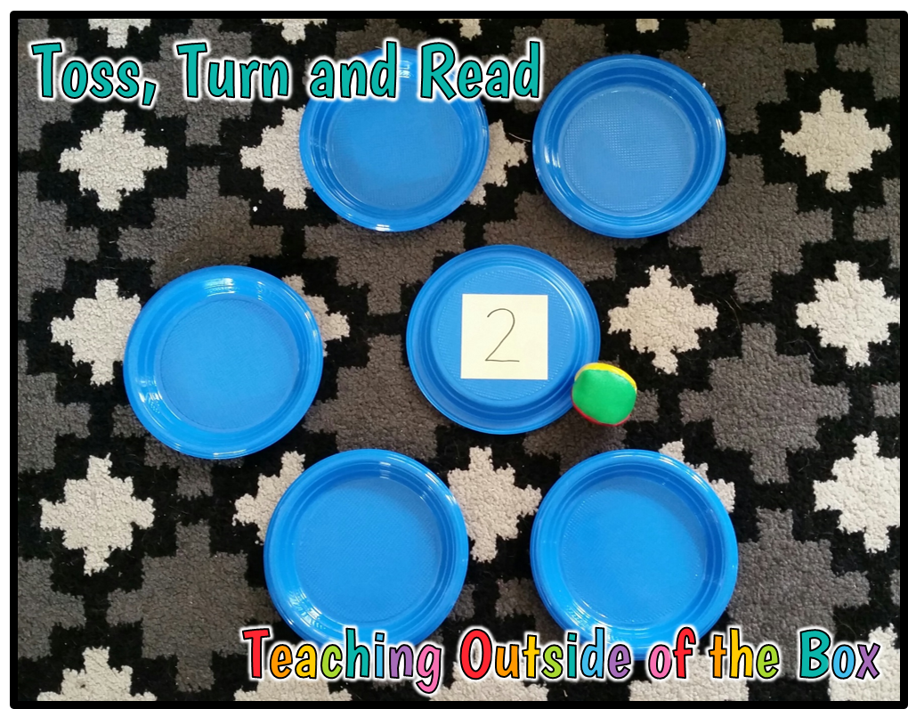 how to teach a qb to toss