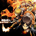 Tema Windows 7 Shingeki no Kyojin [4Shared]