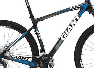 Harga Sepeda Giant