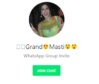 join new whatsapp groups 2018