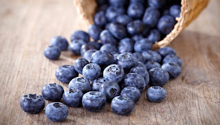 http://www.remortworld.com/2017/03/you-should-add-these-ten-superfoods-in.html