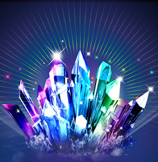 Incarcarea Cristalelor Purificarea Cristalelor
