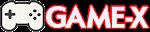 ดาวน์โหลดเกมส์ PC ฟรี (GAME PC) อัพใหม่ล่าสุดไฟล์เดียว