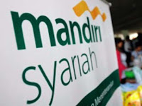 PT Bank Syariah Mandiri - Recruitment For Supporting Staff Business Unit Mandiri Syariah June - July  2015