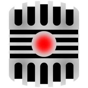 HiFiCorder Audio Recorder Edit Paid Apk Version