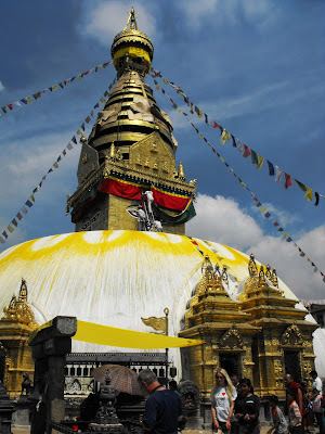 Swayambhunath_Temple,_Kathmandu,_Nepal_Top_Tourist_places,nepal_kathmandu_tourist_places.jpg