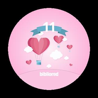 Febrero: Amor