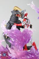 S.H. Figuarts Ultraman Taiga 30