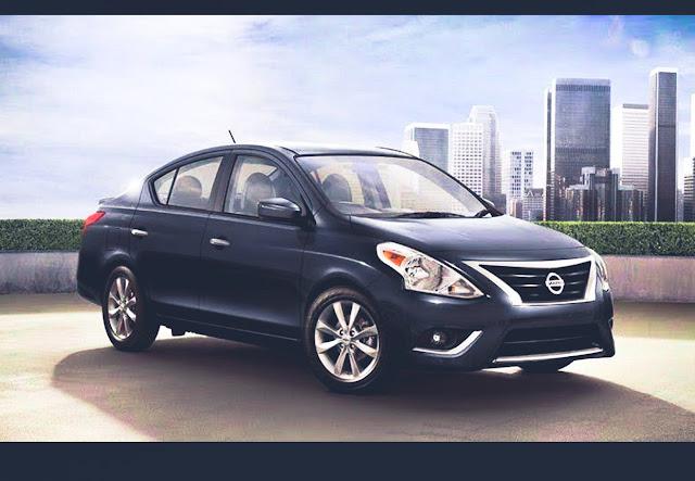 """في ظل ارتفاع أسعار السيارات الجديدة خلال الفترة الماضية ، يلجئ الكثير من العملاء إلى سوق السيارات المستعملة ، ويبحثون عن أفضل موديلات السيارات في سوق المستعمل من حيث الكفاءة ،والإمكانيات المناسبة ، والسرعة ، وبالطبع السعر في المقام الأول ، وإليكم أفضل 5 سيارات في السوق المصري وبالأخص سوق السيارات المستعملة ، وهذه السيارات لعلامات تجارية معروفة ، فرنسية ، ويابانية ، وكورية جنوبية، وتترواح أسعارها بين 140ألف جنية لـ 250ألف جنية .   أفضل 5 سيارات مستعملة بالسوق المصري:- 1-هيونداي إلنترا  تتمتع سيارة """"هيونداي إلنترا """" بشعبية كبيرة في مصر، فهي تعمل بمحرك سعة   1600 CC ، ونواقل حركة متعددة ( أوتوماتيك ، يدوي )  كما أنها مزودة بكماليات متعددة منها ،   - وسائد هوائية للسائق والراكب الأمامي .  نظام فرامل مانع للإنغلاق ABS . - زجاج كهربائي . -مدخل توصيل USB-AUX .  - تكييف هواء .         ويتوفر من """"هيونداي إلنترا"""" طرازات كثيرة جداً بفئتيها HD و MD في سوق المستعمل ، ويحدد سعر السيارة الشرائي حالتها الفنية والكماليات الموجودة بها ، وسنة التصنيع ، بالإضافة إلى حركة سوق السيارات وقت الشراء ،   لكن خلال الفترة الماضية إلى الآن تتراوح أسعار السيارة بمختلف الفئات موديلات من 2011 - 2017 ما بين 180ألف جنية لـ 250 ألف جنية . 2-رينو """"فلوانس """" السيارة الفرنسية """"رينو فلوانس """" من طراز 2011-2013 ومتوسط سعرها في الوقت الحالي 200 ألف جنية           وتعتبر """"فلوانس """" أكثر السيارات رفاهية في متوسط سعرها ، وبها العديد من الكماليات مثل ،   - تكييف هواء أوتوماتيك .  - كاميرا خلفية لرؤية ظهر السيارة .  - مثبت سرعة .  - خاصية التوصيل الهوائي """" بلوتوث """" .  مدخل AUX-USB .  نظام ملاحة حساسات ركن .  - زجاج كهربائي .  خاصية إيقاف وتشغيل المحرك بضغطة زر .    كما تتوفر وسائل الأمان بالسيارة """" فلوانس """" مثل نظام الفرامل مانعة للإنغلاق ABS ، وتوزيع إلكتروني للفرامل EBD  لمنع الحوادث نتيجة الملفات ،  وسائد هوائية للسائق والراكب الأمامي .    3-ميتسوبيشي لانسر  السيارة اليابانية """" ميتسوبيشي لانسر """" من أكثر السيارات انتشاراً في الشارع المصري وتحظى بإقبال شديد في سوق السيارات المستعملة . هناك الكثير من الموديلات المتوفرة في سوق المستعمل للسيارة  """" ميتسوبيشي لانسر """"حيث تمتد من عام 1991 وحتى 2017 ،  إلا أن نسبة الشراء"""