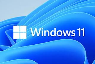 OS terbaru dari microsoft windows 11