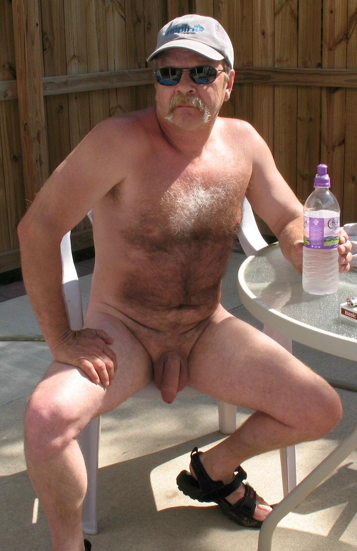 thierry ttbm gaybear profil