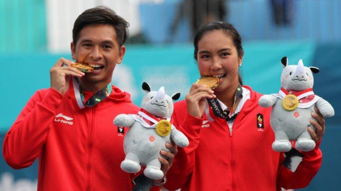 Harga Tiket Asian Games