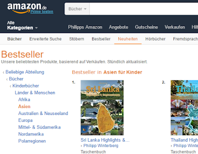 http://www.philippwinterberg.com/bookstore_isbn_german.php?id=1543265103