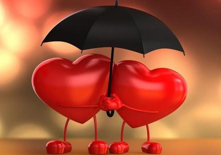 تحميل أفضل تطبيقات الحب لأجهزة الأندرويد مجانا