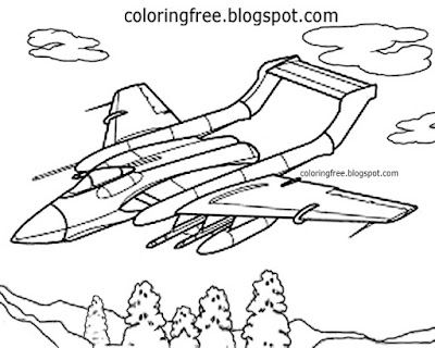 Galaxy adventure cool things to draw space age craft solar system coloring pages for teens artwork
