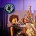 Teatro | Pele Negra, Máscaras Brancas no Sesc Belenzinho