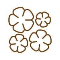 https://studio75.pl/pl/1736-rosy-dot-wykrojnik-kwiatki-ac3.html?search_query=wykrojnik&results=16