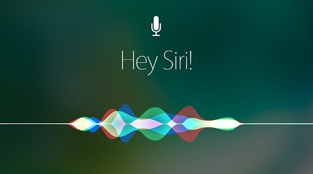 The commands you need to know when using Apple Siri