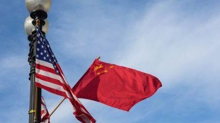China sanciona a contratista de EE.UU. por ventas de armas