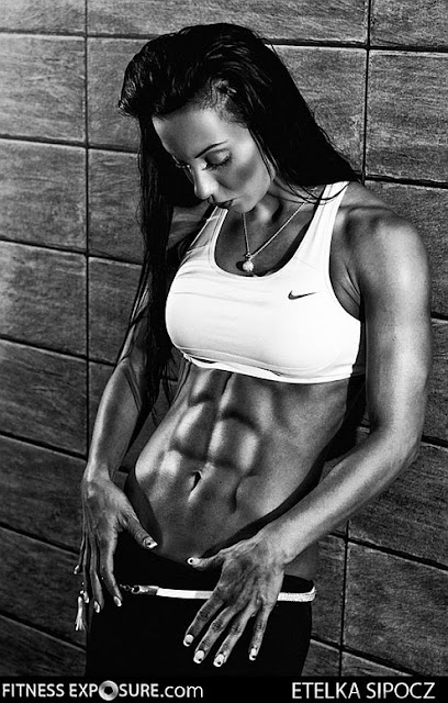 female fitness models, fitness women, fitness model